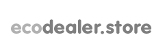 ecodealer-store