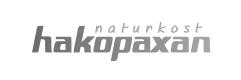hakopaxan2