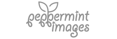peppermintimages