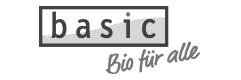 basicbio